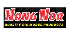 Hong Nor Hobbies International Co , Ltd