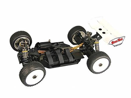 X3 Sabre Electric Big_20125104165452_1