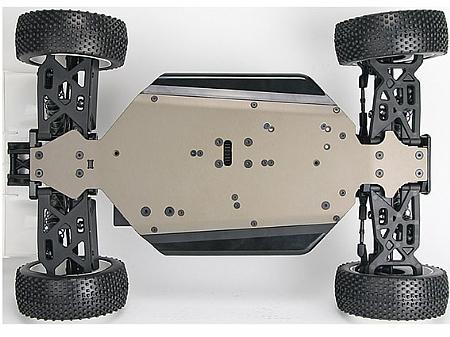 X3 Sabre Electric Big_20125104165452_3