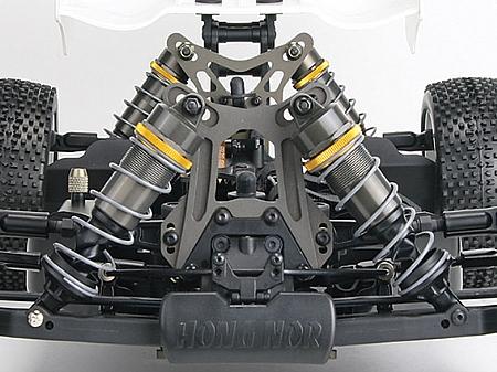 X3 Sabre Electric Big_20125104165452_4