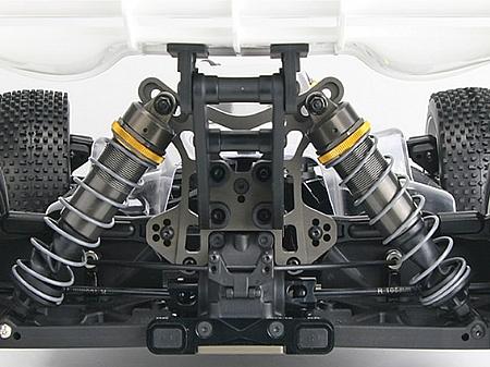X3 Sabre Electric Big_20125104165452_5