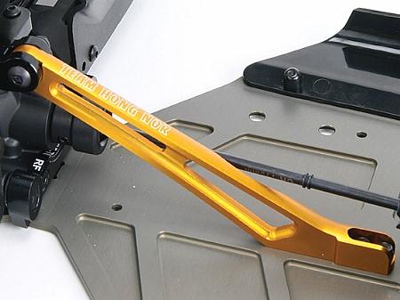 X3 Sabre Electric Big_20125104165653_3